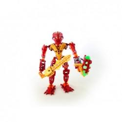 Lego 8727 Toa Jaller
