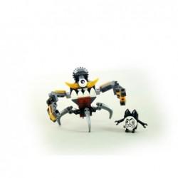 Lego 41536 Gox