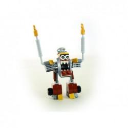 Lego 41537 Jinky