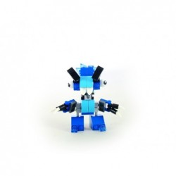 Lego 41540 Chilbo