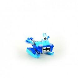 Lego 41541 Snoof