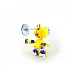 Lego 41562 Trumpsy