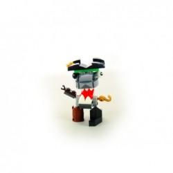 Lego 41566 Sharx