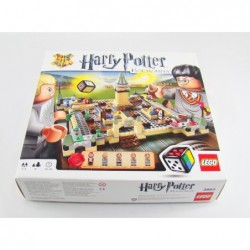 Lego 3862 Harry Potter...