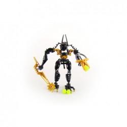 Lego 8900 Reidak