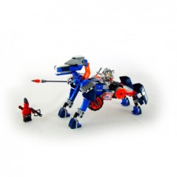 Lego 70312 Lance's Mecha Horse