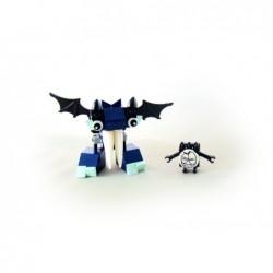 Lego 41534 Vampos