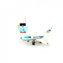 Lego 1775 Aircraft