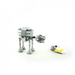 Lego 4489 AT-AT