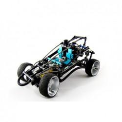 Lego 8432 Concept Car