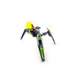 Lego 8104 Shadow Crawler