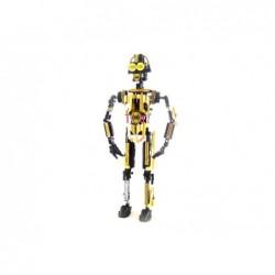 Lego 8007 C-3PO