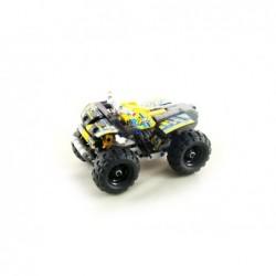 Lego 42034 Quad Bike