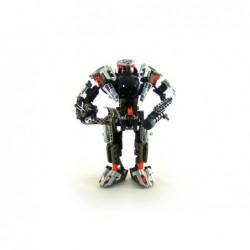 Lego 8557 Exo-Toa