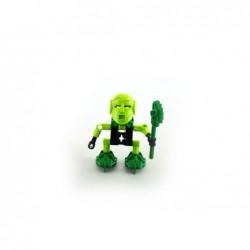 Lego 8541 Matau