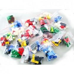 Lego 4924 Advent Calendar