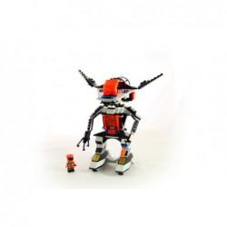 Lego 2153 Robo Stalker