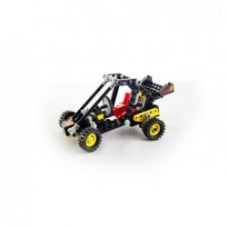 Lego 8818 Baja Blaster