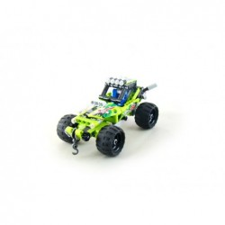 Lego 42027 Desert Racer