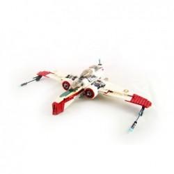 Lego 7259 ARC-170 Fighter