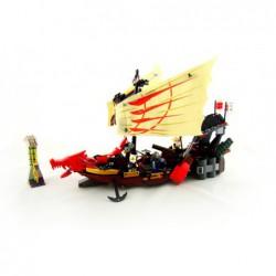 Lego 9446 Destiny's Bounty