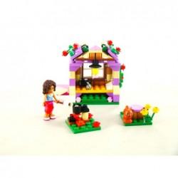 Lego 41031 Andrea's...
