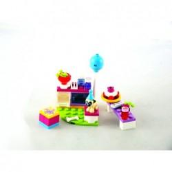Lego 41112 Party Cakes