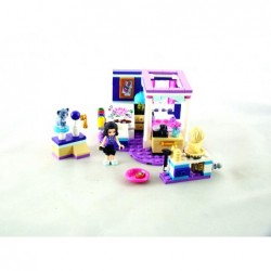 Lego 41342 Emma's Deluxe...