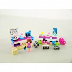 Lego 41307 Olivia's...