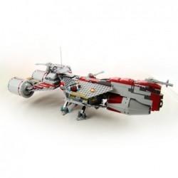 Lego 7964 Republic Frigate