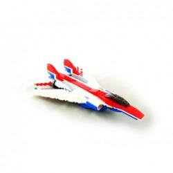 Lego 4953 Fast Flyers