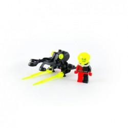 Lego 4799 Ogel Drone Octopus